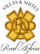 Real Azteca Mobile Logo