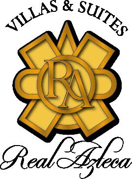Real Azteca Logo
